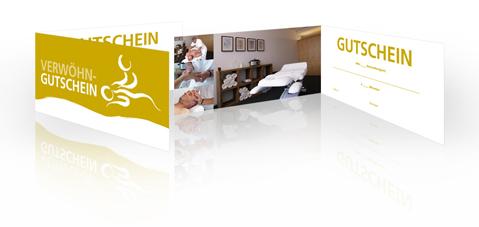Gutschein_3D_kl